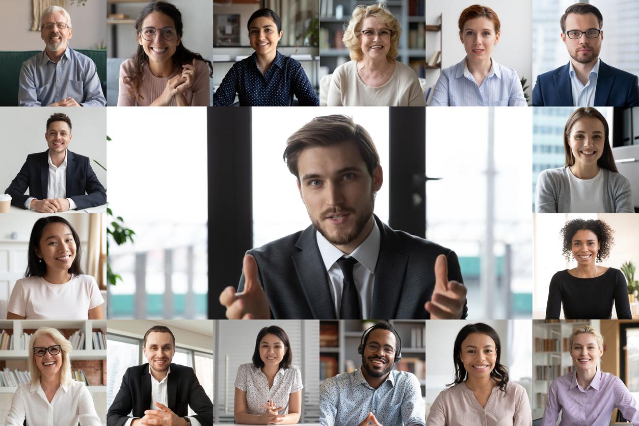 Top telefonie voor jouw bedrijf
